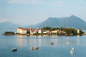 residenza dolce vita lake maggiore best hotels of the italian