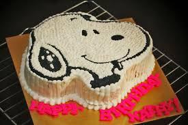 rizq cakes may 2013
