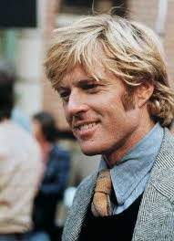 robert redford haircut 10 best freddie hair images on pinterest kids hairstyle hair
