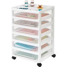 3 Drawer Desk Organizer by Furnitures Walmart 3 Drawer Dresser Sterilite Drawers Drawer