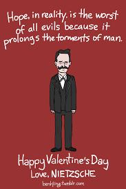 Nietzsche Meme - image nietzsche valentine png epic rap battles of history wiki