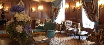hotel georges v prix chambre amarante chs elysées 4 hotel