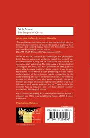 the dogma of christ and other essays on religion psychology and
