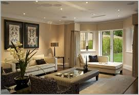 stunning living room paint cream ideas 2016 white wall color