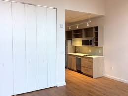 Folding Closet Door by Landquist U0026 Son Inc Products