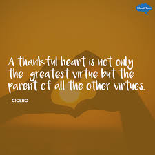 Happy Thanksgiving Family 5 Happy Thanksgiving Quotes For Family Cloudmom