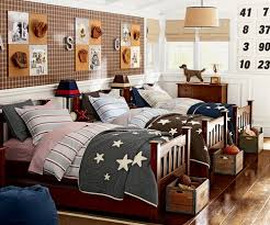 Pottery Barn Duvet Covers On Sale Pottery Barn Kids Duvet Covers As Low As 39 My Frugal Adventures