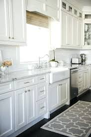 cabinet makers kansas city cabinet companies near me kitchen cabinets manufacturers custom