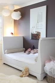 gray kitchen cabinets waplag wood ideas wall decor best grey walls