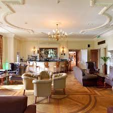 Used Chandeliers For Sale Secondhand Hotel Furniture Lighting