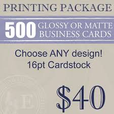 500 Business Cards 52 Best Business Images On Pinterest Young Living Essential Oils