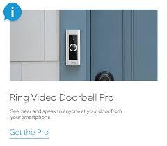 the 8 scariest videos caught by ring doorbells and security