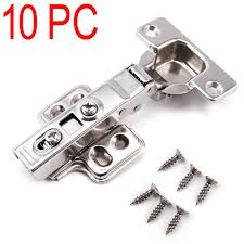 Soft Close Kitchen Cabinet Hinges 6 Kitchen Cupboard Door Hinges Soft Close Kitchen Cabinet
