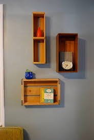 Creative Bookshelf Ideas Diy Creative Shelving 50 Awesome Diy Wall Shelves For Your Home