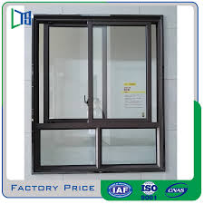 glass sliding window materials glass sliding window materials