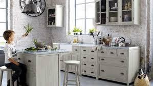maison du monde cuisine copenhague maison du monde cuisine copenhague 4 plus de 1000 id233es 224
