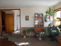 home for sale in glasgow mo