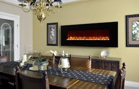 electric fireplace led part 42 electric fireplace wall mounted