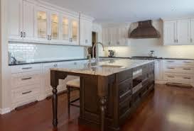 adding a kitchen island the benefits of adding a kitchen island to your kitchen renovation