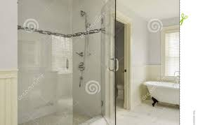 bathroom ideas shower bathroom shower tile designs amazing master bathroom shower