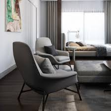 Contemporary Armchairs Modern Armchairs Modern Armchairs Hd Desktop Wallpaper High