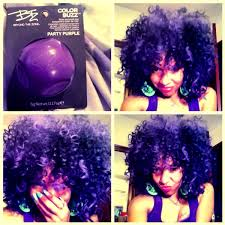 natural hair gone colorful boston naturals