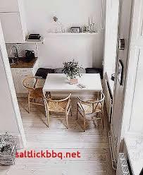le bon coin meubles cuisine occasion le bon coin meuble de cuisine pour idees de deco de cuisine