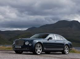 bentley mulsanne 2011 pictures information bentley mulsanne 2011 picture 3 of 83