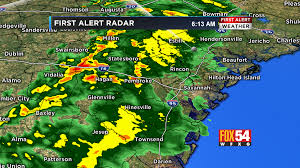 Weather Map Radar Wtoc Weather On Twitter