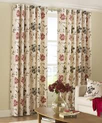 98 Drapes Livingoom Curtains Design Ideas Small Stirring Curtain Designs