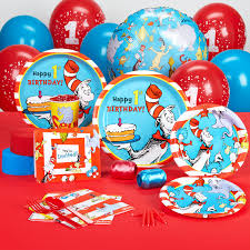 dr seuss baby shower decorations dr seuss baby shower decorations ideas liviroom decors the