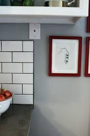 how to do a kitchen backsplash best installing kitchen backsplash tile kitchen installing easy to
