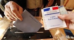 les bureaux de vote horaires des bureaux de vote dans le var tv83