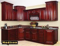 36 best cnc all wood kitchen cabinets images on pinterest wood