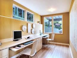 best paint colors for home office interior paint colors 2014 best