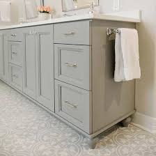 cabinet paint color trends to try today and love forever cabinet