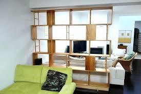 G Plan Room Divider Open Back Bookcase Room Divider U2013 Getgravity Co