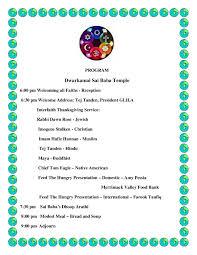 prayer about thanksgiving shirdi sai baba temple 267 boston rd billerica ma shri