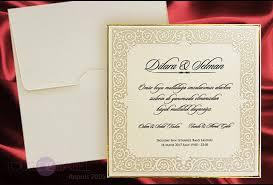 texte invitation mariage invitation mariage d or et de lumière