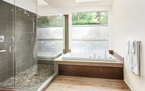 Hardwood Floors In Bathroom Pros And Cons Of Hardwood Floors In Bathrooms Indianapolis