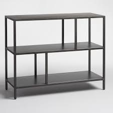 black two shelf bookcase best 25 2 shelf bookcase ideas on pinterest bedroom storage