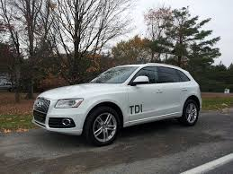 Audi Q5 Hybrid Used - how can vw audi dealers still sell used tdi diesel vehicles