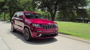 lexus rx 350 vs jeep grand cherokee car pro 2012 jeep grand cherokee review car pro usa