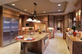 20 modern kitchen cabinet designs decorating ideas design