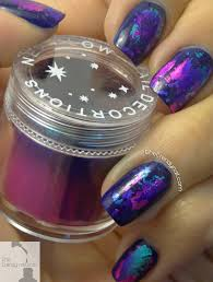 ursula nail art gallery nail art designs