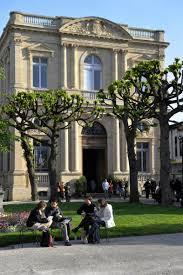 chambre du commerce bordeaux histoire des bâtiments le site officiel du musée des beaux arts