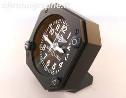 horloge sur le bureau rolex explorer2 montres d occasion achat vente reprise toute
