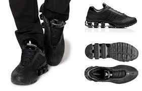 porsche design shoes p5000 кроссовки adidas porsche design p5000 u2014 купить бесплатная