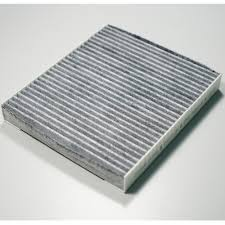 cabin air filter for 2004 ford c max focus galaxy kuga s