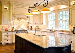 Traditional Kitchen Lighting Ideas Traditional Kitchen Lighting Gray Kitchen Renovation St Mo